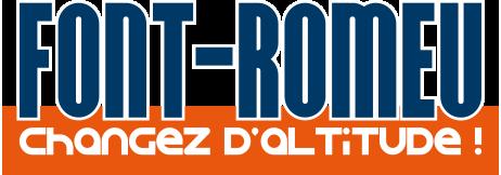Font-Romeu